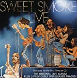 Live: Sweet Smoke