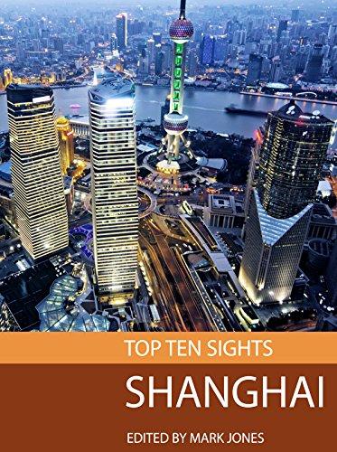 top 10 shanghai - 2
