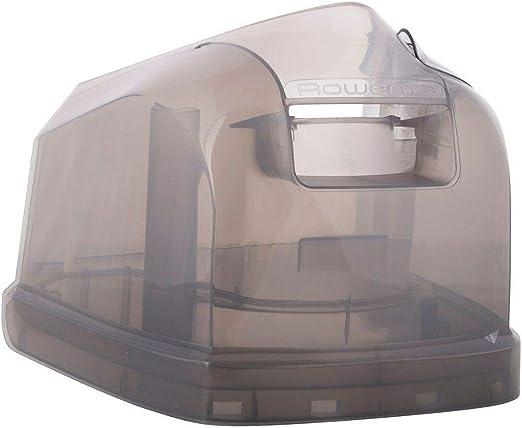 Rowenta Depósito de agua hierro Perfect Steam dg8522 dg8622 dg8626 dg8642 dg8643: Amazon.es: Hogar