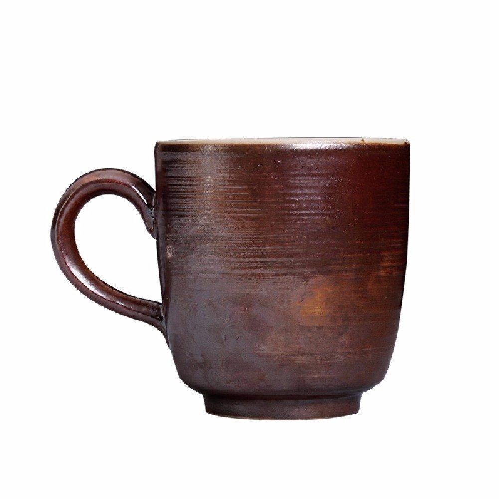 Ceramic mug of coffee cup creative office tea cup