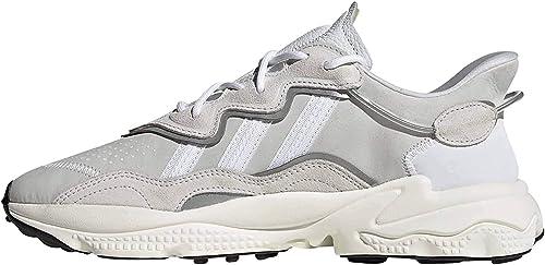 originals ozweego shoes
