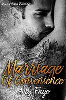 marriage of convenience in literature A novel inspired by the painter camille pissarro's parents.