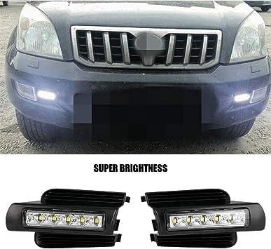 White LED Interior Lights Package Kit For 2005-2013 Chevrolet Corvette C6 PZ