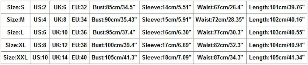 4Clovers Womens Rockabilly Swing Dress 1950s Retro Short Sleeve Floral Ruched Cocktail Party Dress