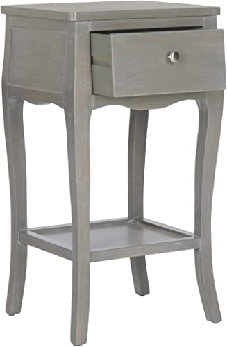 Safavieh American Homes Collection Thelma End Table
