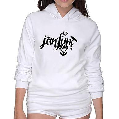 ... 3dda6 5f8cb Best Hoodie Womens Hooded Hoodies Tshirts Custom buy best  ... 6f51069dcc
