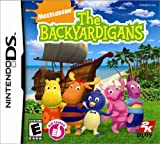 The Backyardigans - Nintendo DS