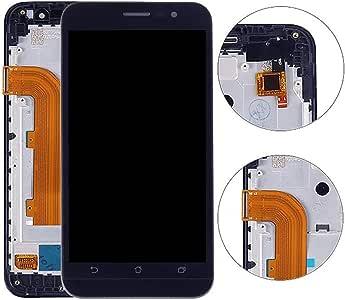 Piezas de repuesto para teléfonos móviles, iPartsBuy para Asus ...