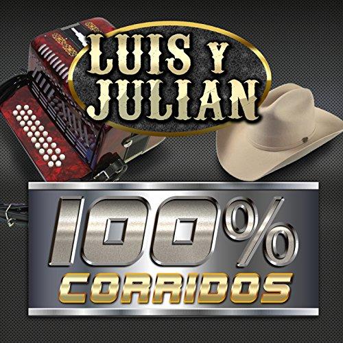 Varios Artistas Stream or buy for $8.99 · 100% Corridos