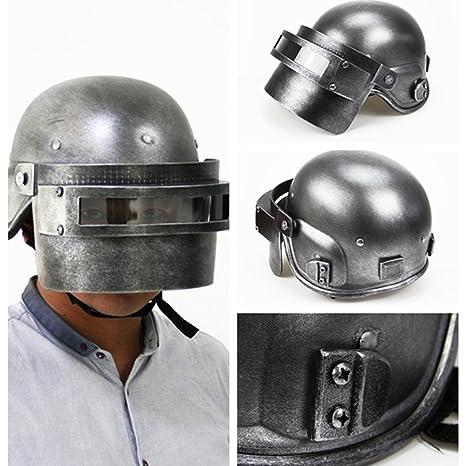 pubg level 3 helmet for sale