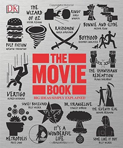Movie Book Ideas Simply Explained
