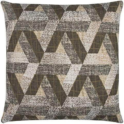 Rizzy Home T12193 Decorative Pillow