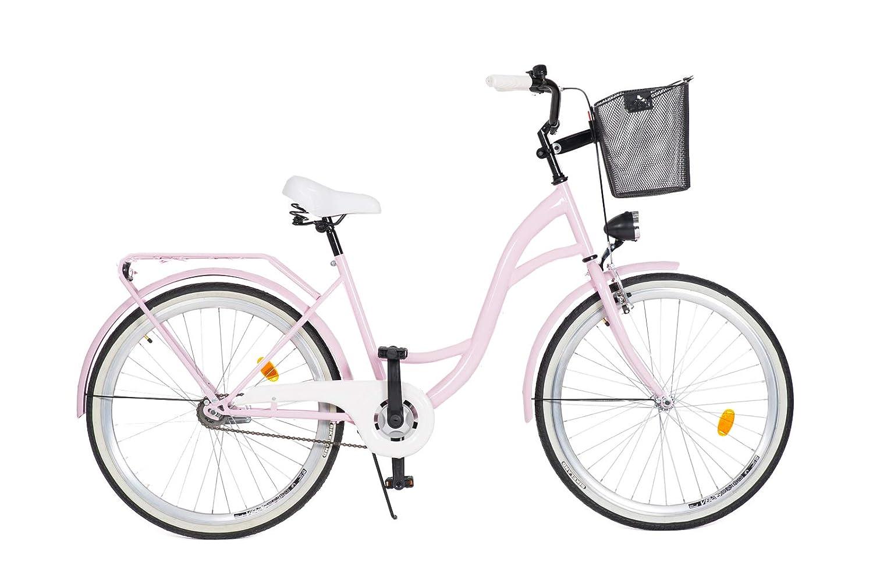 Abschreibung fahrrad