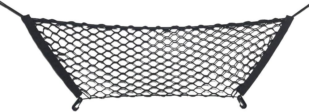 Ford Edge 2009-2020 OEM Trunk Envelope Style Cargo Net