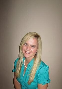 Collette Scott