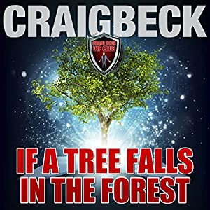 If a Tree Falls in a Forest Audiobook
