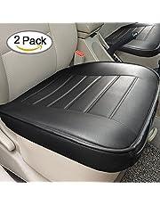 Big Ant Car Seat Cover Car Seat Cushion Pad