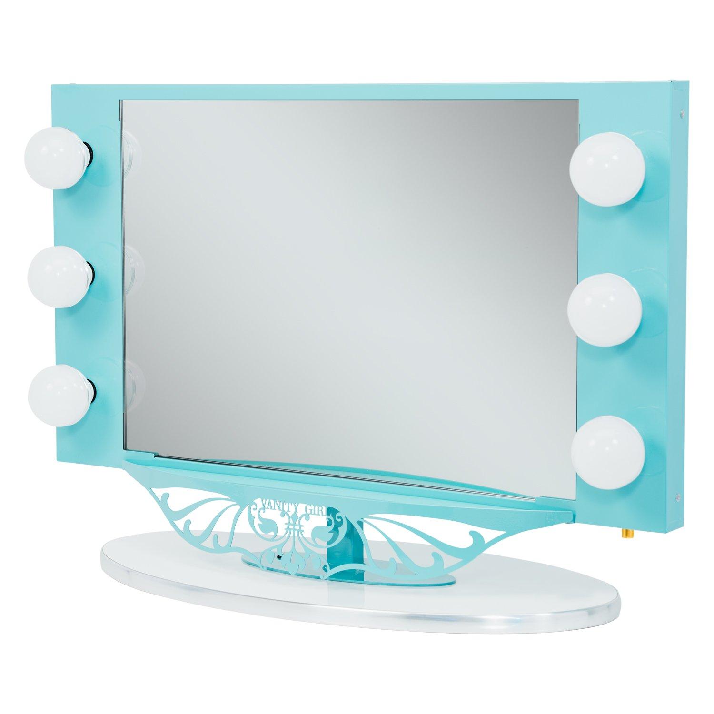 Exelent Hollywood Light Bulb Mirror Photo Bathtub Ideas