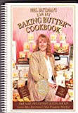 Mrs. Bateman's Low Fat Baking Butter Cookbook, Kristine Bateman, 096491090X