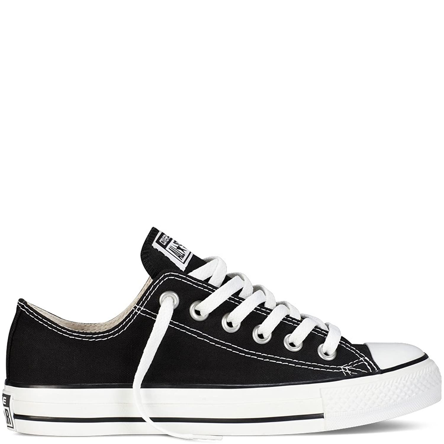 amazoncom converse unisex chuck taylor all star low top sneaker fashion sneakers - All Converse Colors