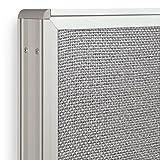 Best-Rite 60 x 48 Inch Standard Modular Divider