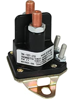 NEW DAYTON 1VLD6 OEM Fan Time Delay Switch + Hardware and ... on