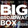 Big Box of Broadway MP3 Album Download Deals
