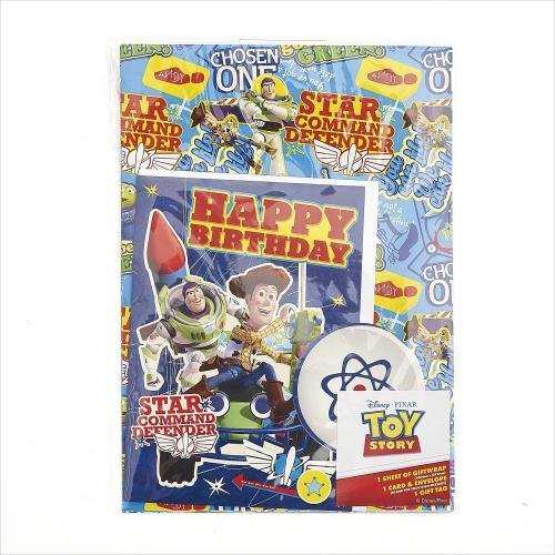 disney-toy-story-wrapping-paper-with-birthday-card-and-gift-tag-by-shop-inc