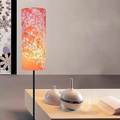 lampadaire moderne nouvelle lampe de plancher salon chambre cr ative r tro lampe verticale. Black Bedroom Furniture Sets. Home Design Ideas