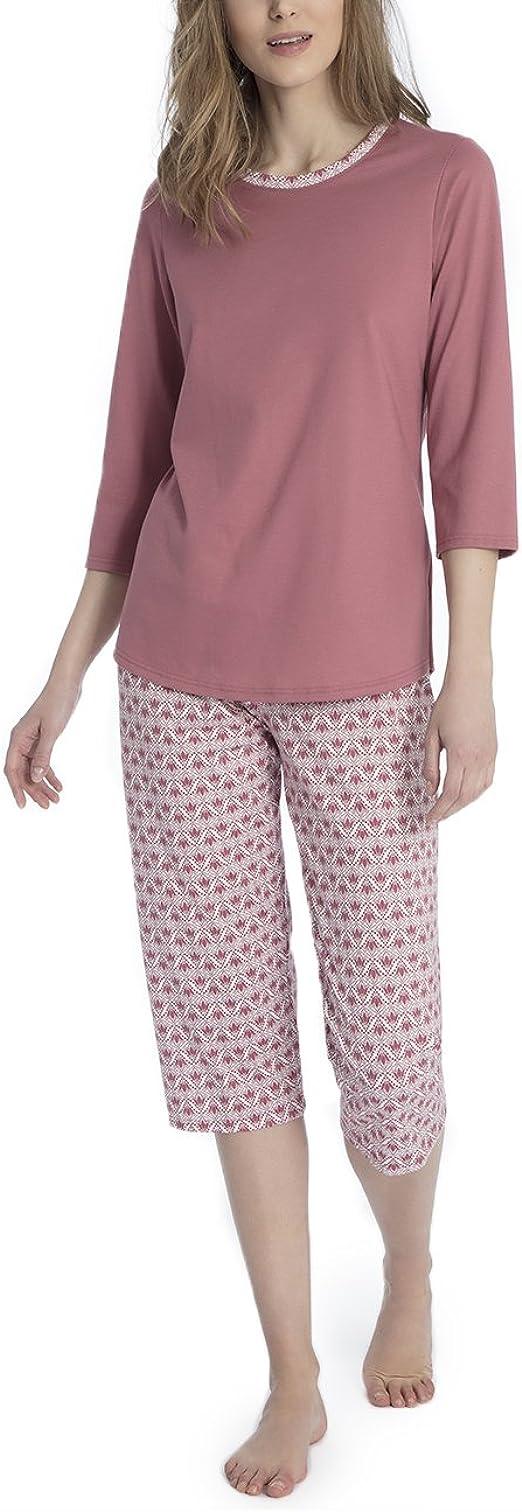 NWT Liz Claiborne Light Weight Summer Pajamas, Size Medium