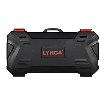 TOPTOO LYNCA KH 15 Resistente al Agua XQD/CF/F/MSD/SD/Micro ...