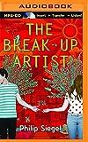 The Break-Up Artist