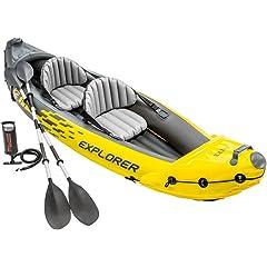 82c5af9b5b14dd Kayak - Sports nautiques : Sports et Loisirs : Accessoires et ...
