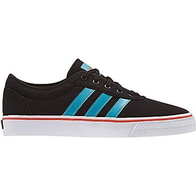 adidas Adi-Ease–Chaussures Sportives pour unisexe, Gris–(grpulg/maruni/Ftwbla) 462/3