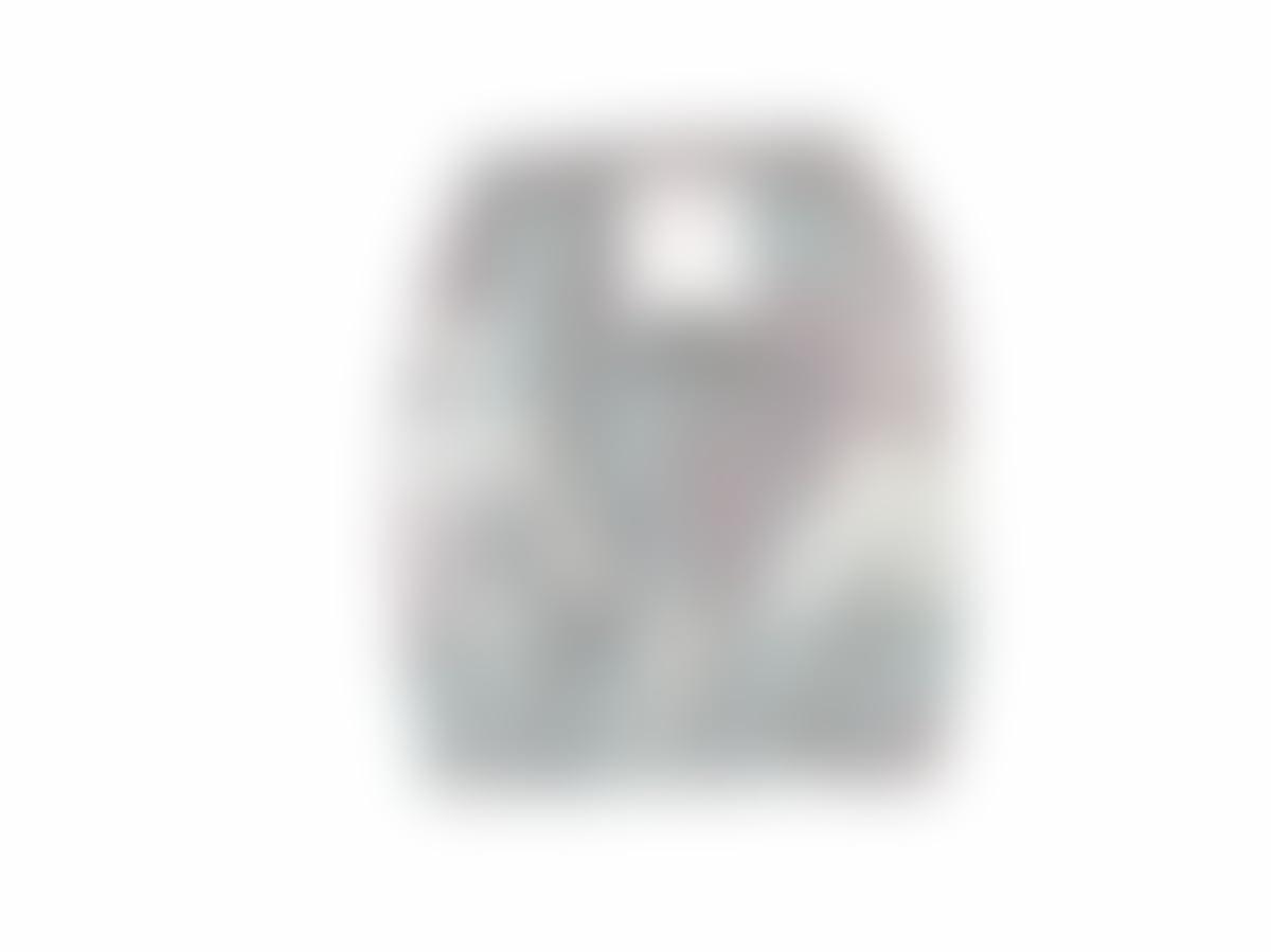 Almohadillas Almohadillas Ogquaton Auriculares Coj/ín de reemplazo Auriculares Cubierta de Esponja para Sony MDR-V150 ZX100 ZX110AP ZX300 310 70MM Almohadillas