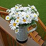 Home-X-Artificial-Lifelike-Daisy-Bouquet