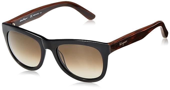 f686179c9f5 Salvatore Ferragamo Salvatore Ferragamo Women s Sunglasses Sf685s