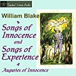 Songs of Innocence and of Experience | William Blake