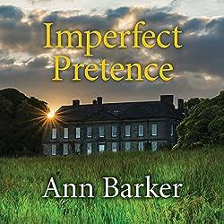Imperfect Pretence