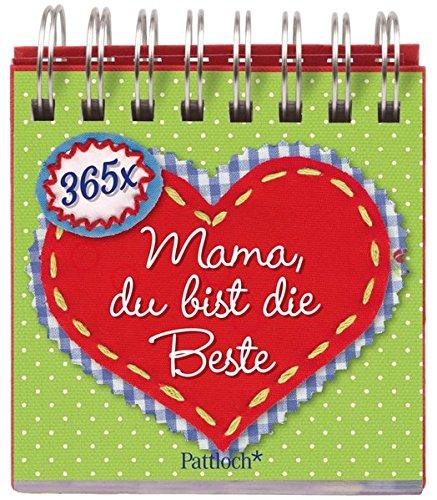 365-x-mama-du-bist-die-beste