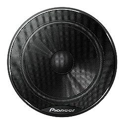 Pioneer TS-G173Ci 17 cm / Bild: Amazon.de