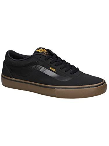 3454e820d9 Vans Skate Shoe Men AV Rapidweld Pro Lite Skate Shoes  Amazon.co.uk  Sports    Outdoors