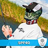 S A  Face Shield Tactical Black Face Shield for Men and Face Shields for Women
