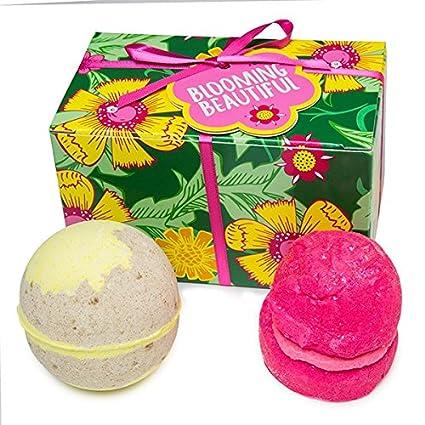Amazon lush blooming beautiful lush blooming beautiful 2 negle Image collections