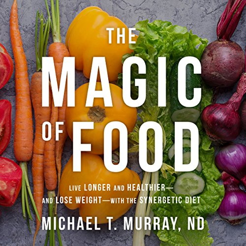 The Best Magic Of Food Murray