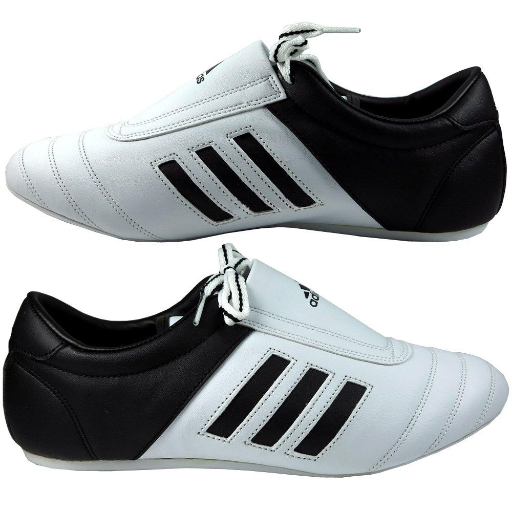 Adidas Adi Adi Adi – Kick I Sportschuhe – Weiß 55dafc