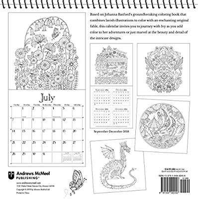 free coloring pages of lambs – Clrg | 400x400