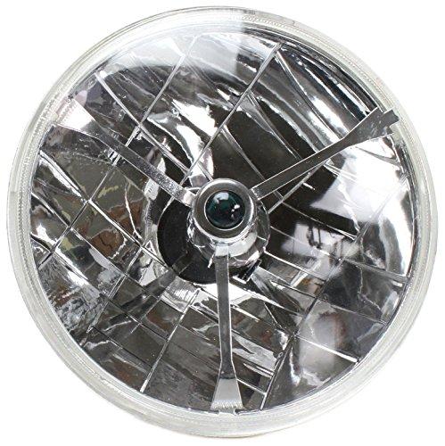 - AutoLoc Power Accessories 324097 Tri-Bar 7