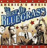 America's Music: Best of Bluegrass