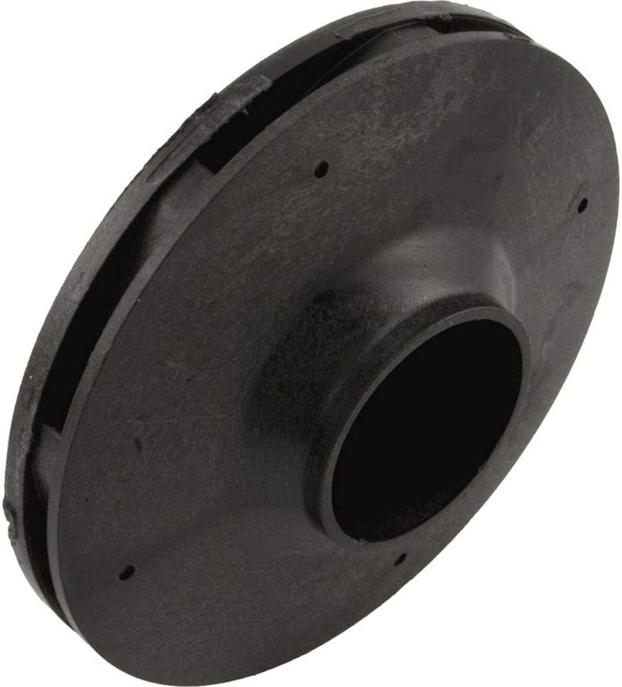 Hayward SPX1621C 2-HP Impeller Assembly Replacement for Hayward Superpump Pumps